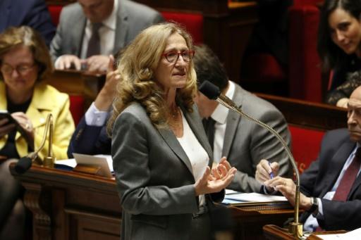 Secret des affaires: la proposition de loi définitivement votée à l'Assemblée