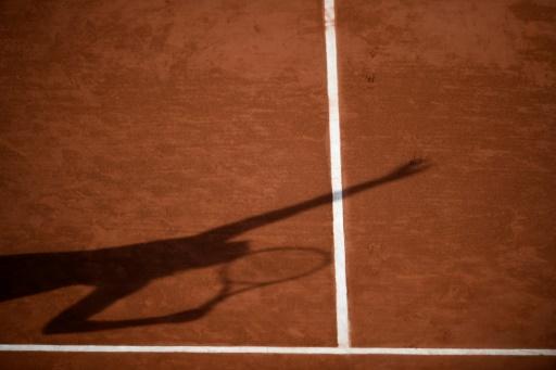 Matchs de tennis truqués: nouvelle inculpation en Belgique dans la communauté arménienne
