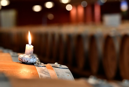 Le vin de Sauternes dépoussière son image