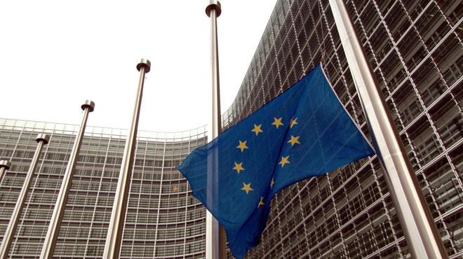 Les effets inattendus du Brexit en Belgique: incertains sur leur sort, de très nombreux Britanniques ont pris une décision radicale