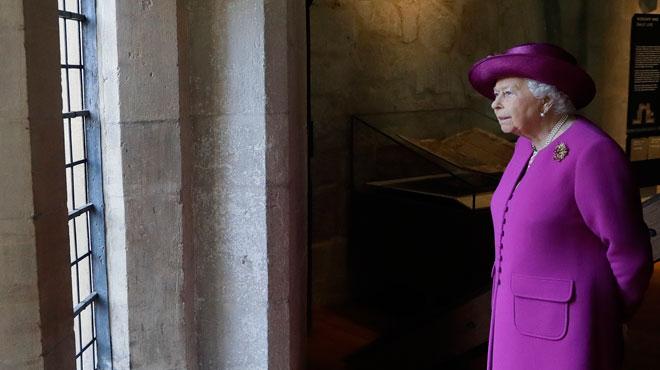 Orgie d'orteils, mort encombrant, prison et sympathie pour le régime nazi: ces princes que les familles royales auraient peut-être préféré cacher...
