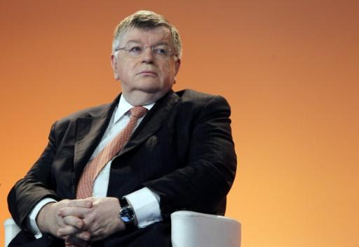 Suicides à France Telecom: l'entreprise et l'ex-PDG renvoyés devant le tribunal