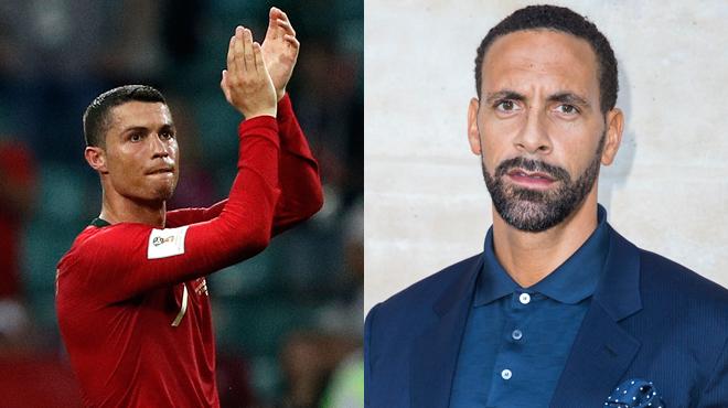 Tebas tranche le débat sur Griezmann et Ronaldo — Mercato