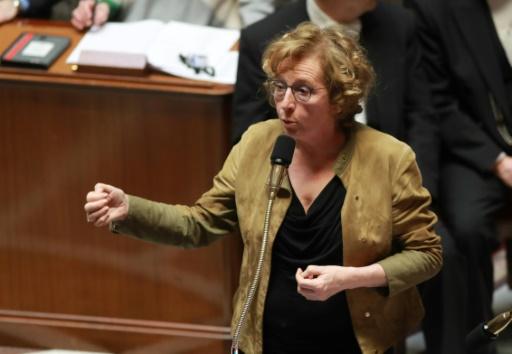 L'indemnisation chômage des démissionnaires votée à l'Assemblée, mais jugée