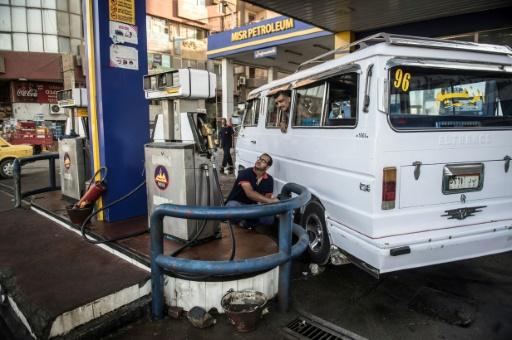 Hausse significative des prix des carburants en Egypte