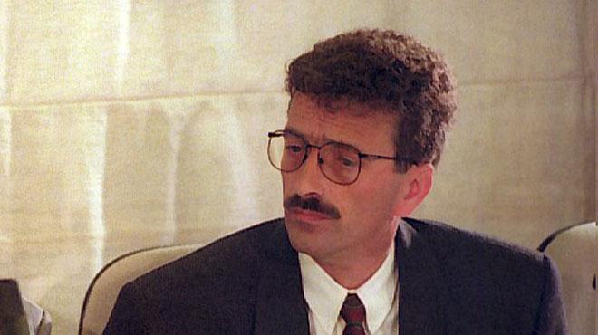 Un enquêteur historique des tueries du Brabant, qui fut le premier à enquêter sur l'extrême droite dans le dossier, est décédé