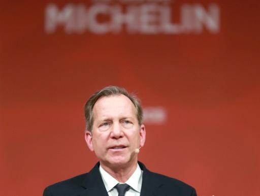 Le patron du guide Michelin débauché par une chaîne d'hôtels de Dubaï