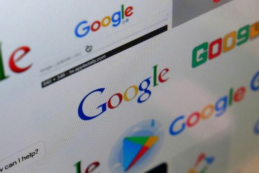 Google va investir 550 millions de dollars dans le géant chinois du e-commerce JD.com