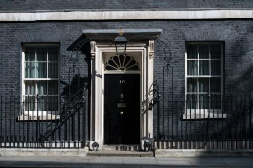 Le gouvernement britannique reprend à son compte un projet de loi anti-voyeurisme