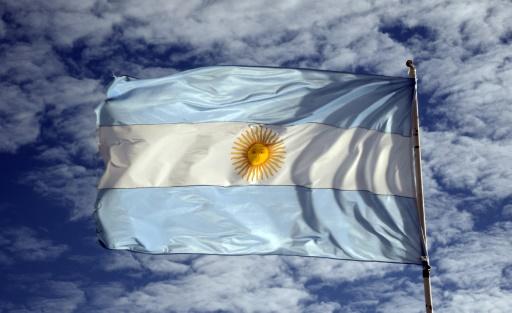 Après la chute du peso, la Bourse argentine dévisse à son tour
