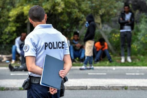 L'immigration, sujet majeur de crispation dans de nombreux pays européens