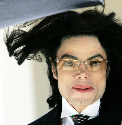 Une nouvelle comédie musicale sur Michael Jackson bientôt à Broadway