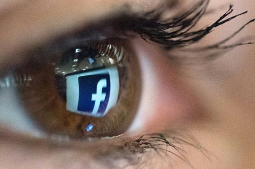 Facebook mise sur l'interactivité pour sa plateforme vidéo