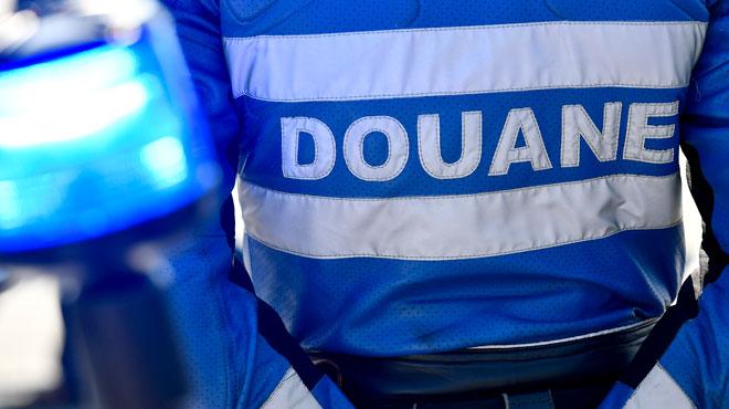Saisie spectaculaire: 55 millions d'euros d'héroïne interceptés à Anvers