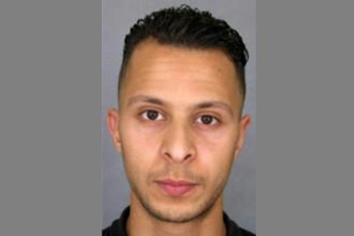 Opéré de l'appendicite, Salah Abdeslam en convalescence sous haute surveillance