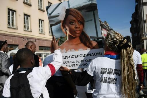 Décès de Naomi Musenga: dysfonctionnements multiples et démission du patron du Samu