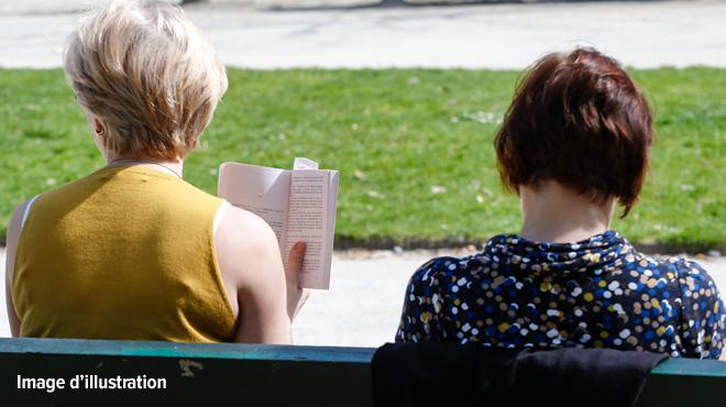 Des milliers de Belges atteints d'urticaire chronique redoutent l'été: