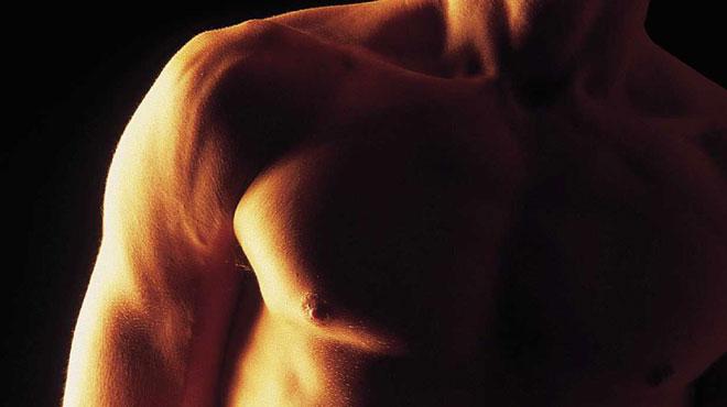 Les hommes atteints du cancer du sein bientôt remboursés comme les femmes?