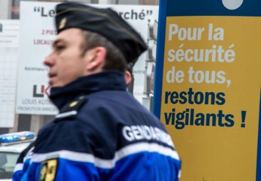 Vitesse, insultes, téléphone: les Européens se partagent les torts au volant
