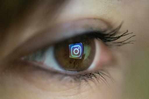 Instagram: un milliard d'utilisateurs et toujours plus de vidéo pour cibler les jeunes