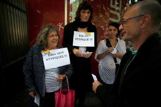 Adoption: deux enquêtes pour discrimination envers les homosexuels, en Normandie et dans le Grand Est