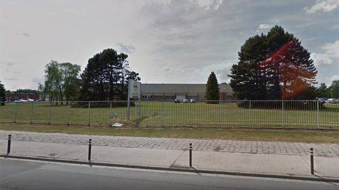 54 emplois menacés chez Mecamold à Herstal: les travailleurs arrêtent le travail