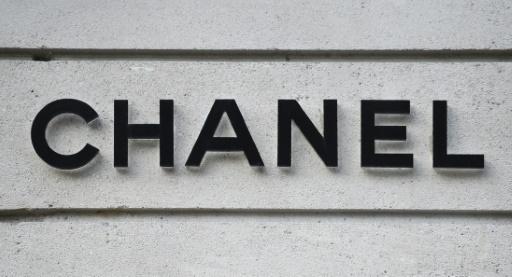 Chanel lève le voile sur ses performances financières et annonce 8,3 milliards de ventes