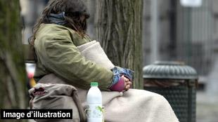 Le gouvernement fédéral a dépensé 40 millions de moins que prévu dans la lutte contre la pauvreté