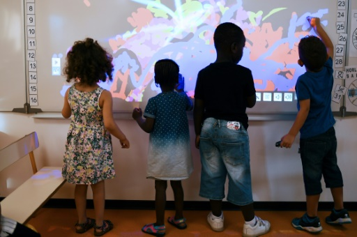 Une expérimentation d'apprentissage de la lecture en éducation prioritaire fait polémique
