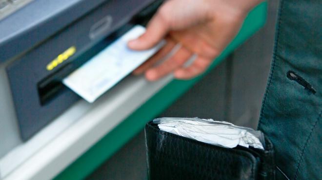 Attaques de distributeurs automatiques: les banques et Bpost prennent de nouvelles mesures de sécurité