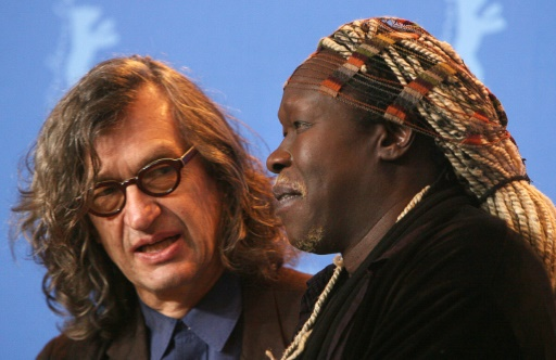 Décès de Geoffrey Oryema, voix émouvante de l'exil africain