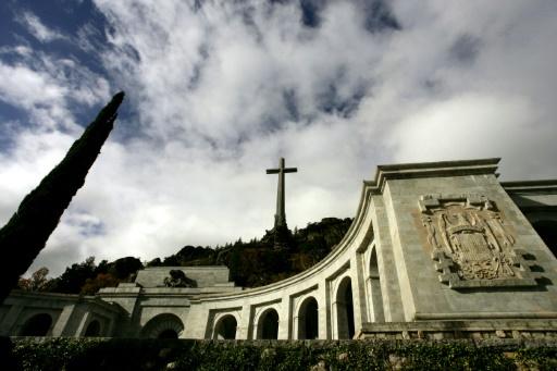 Le gouvernement espagnol veut le transfert