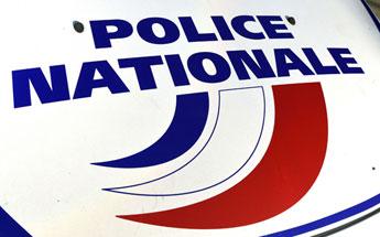 France: 10 personnes de l'ultradroite soupçonnées de vouloir attaquer des musulmans