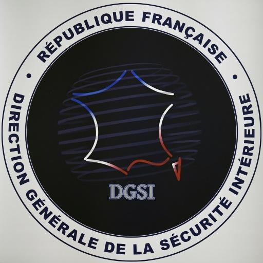 France: des militants de l'ultradroite arrêtés, soupçonnés de vouloir attaquer des musulmans