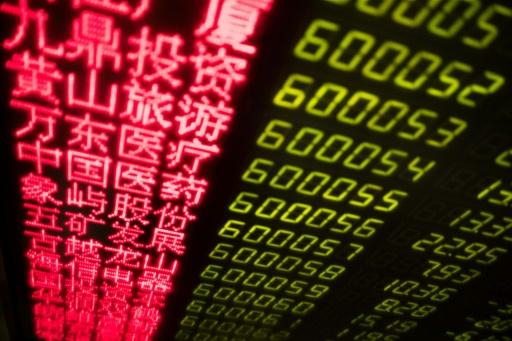 Repas livrés: le géant chinois Meituan paré pour une fracassante entrée en Bourse