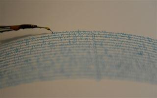 Grèce- tremblement de terre dans le sud, sans faire de victimes