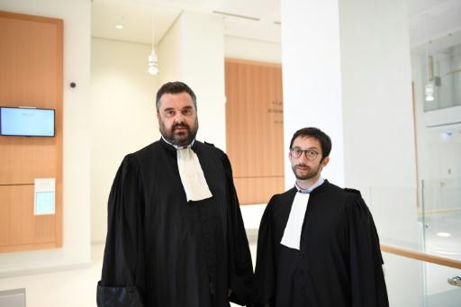Jihad et recrutement pour l'EI: début du procès d'une famille du Loiret