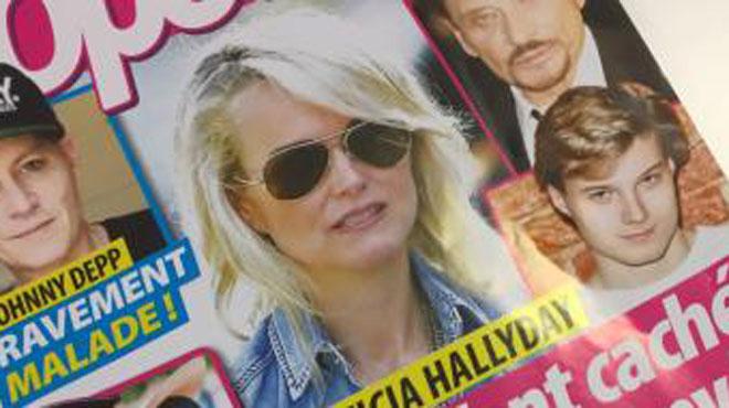 Johnny Hallyday : Sylvie Vartan démolit ceux qui
