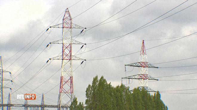 La faillite d'un fournisseur néerlandais d'électricité inquiète des milliers de Belges