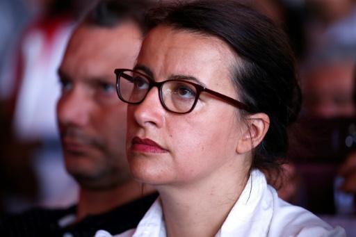 La justice confirme en appel l'annulation de l'encadrement des loyers à Paris