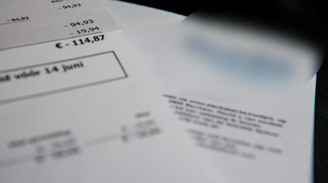 Un fournisseur d'électricité néerlandais fait faillite: vers une hausse des prix pour tous les consommateurs?