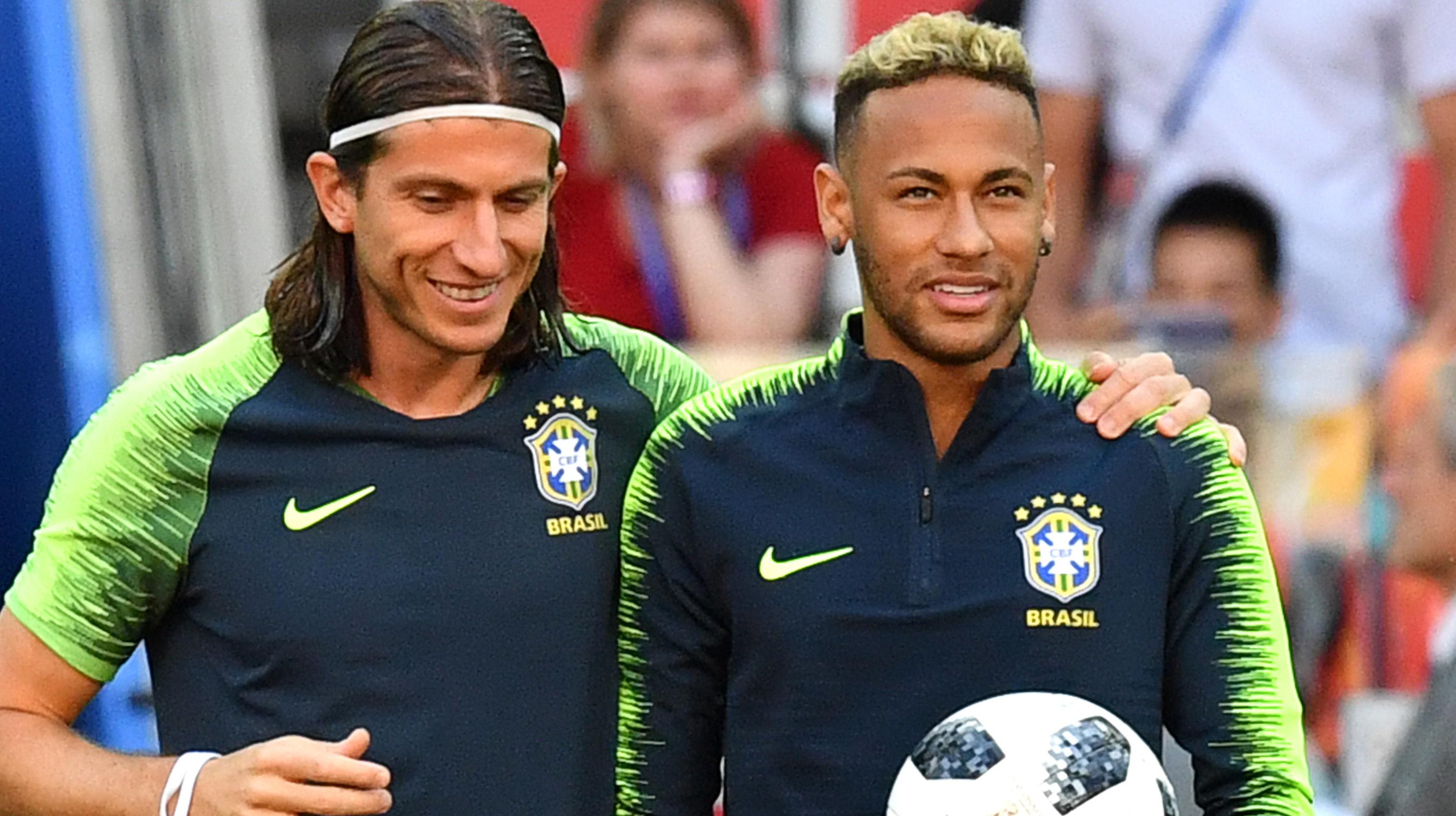 Löw : ''l'Allemagne ne méritait pas d'aller en 8èmes du Mondial''
