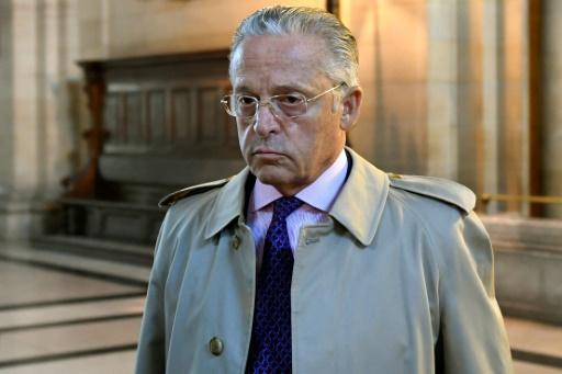 Fraude fiscale et guerre d'héritiers: décision vendredi pour les Wildenstein
