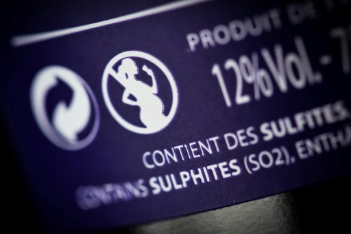 France: le lobby de l'alcool va financer la lutte anti-alcoolisme