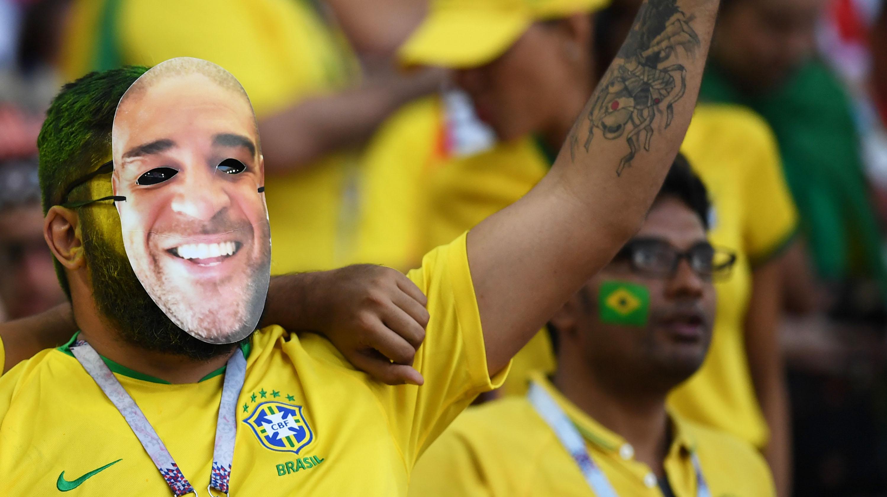 Un Libanais célèbre la victoire du Brésil, son voisin le tue