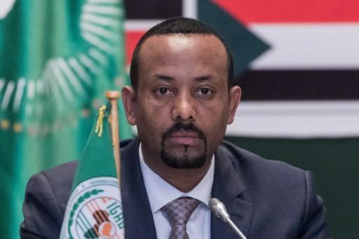 Le président érythréen et le Premier ministre éthiopien se rencontreront
