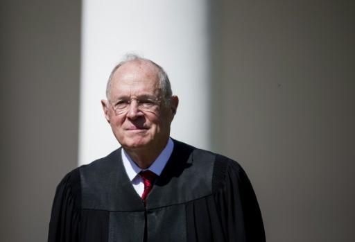 Cour suprême: le droit à l'avortement en danger aux Etats-Unis