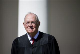 Cour suprême- le droit à l'avortement en danger aux Etats-Unis