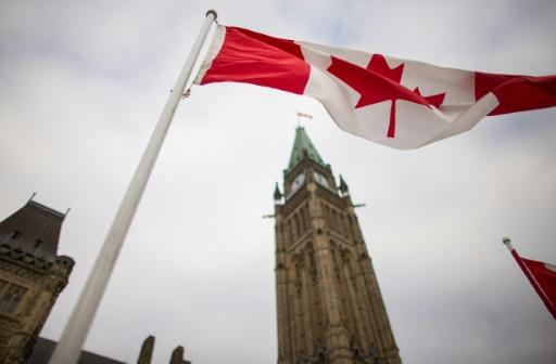 Canada: des milliards de dollars cachés à l'étranger pour éviter l'impôt