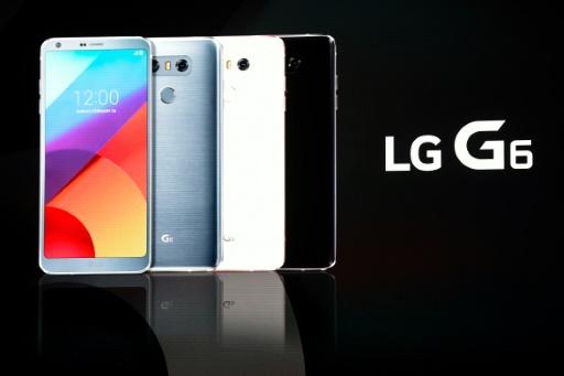 Corée du Sud: passation héréditaire du pouvoir chez LG Group